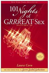 Nights of great sex